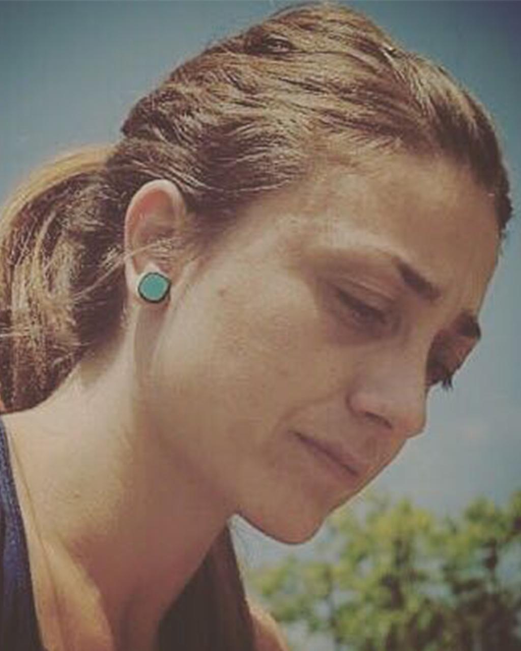 Laura Giorgiani
