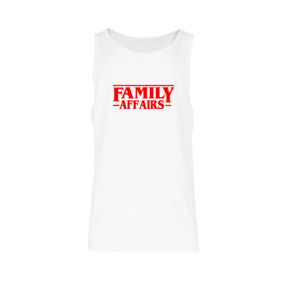 family affairs canotta